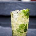 Celebrate National Mojito Day: Pineapple Mojito Drink Recipe