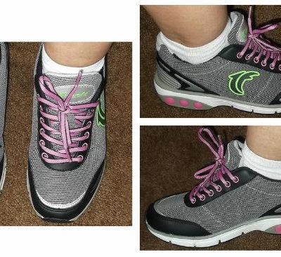 4 Reasons We Enjoy Walking, Jogging & Working Out With Therafit!