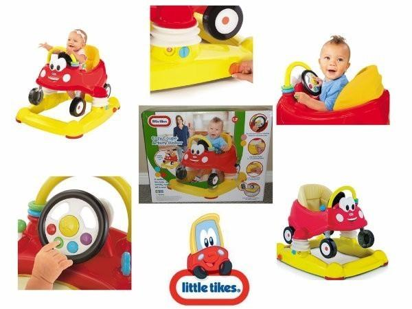 littletikes12