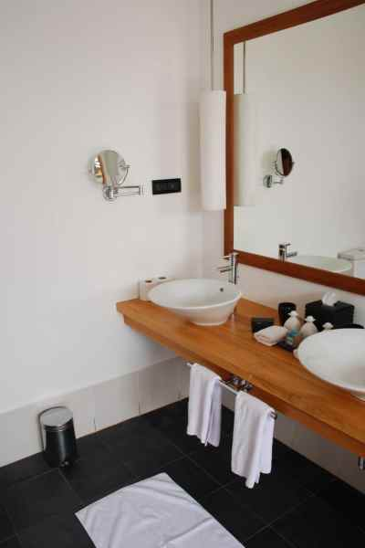 How to Create a Budget for Your Bathroom Renovation