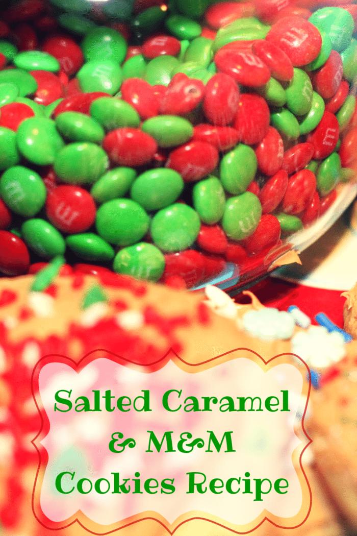 Salted-Caramel-MM-Cookies-Recipe-2-700x1050