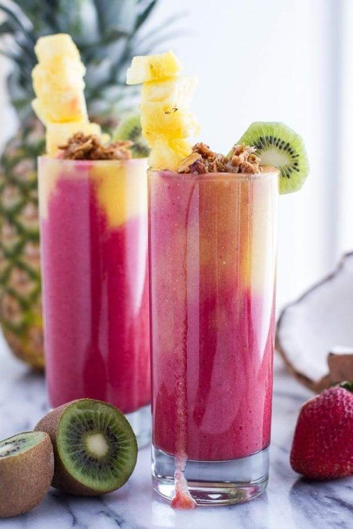 Over 40 Fabulous Smoothie Recipes Jenns Blah Blah Blog