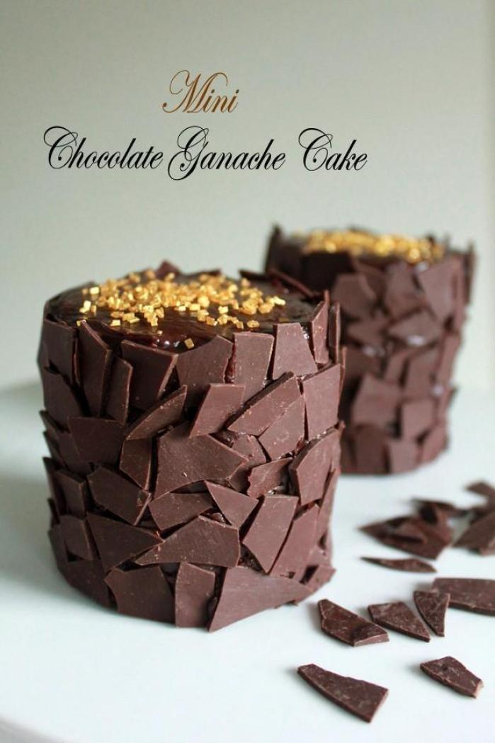 Over 30 Fabulous Chocolate Recipes Jenns Blah Blah Blog