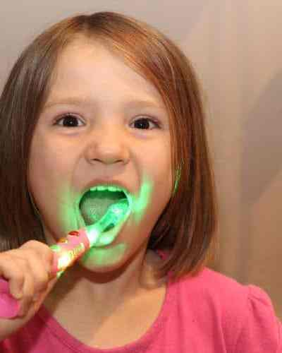 Taking Your Children to the Dentist Can Be Fun