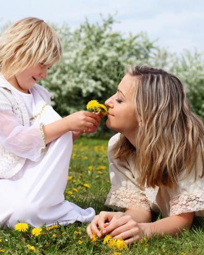 Good Parenting is Green Parenting: 4 Tips for an Eco-friendly Family