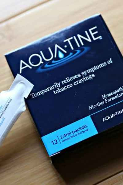 6 Facts You Might Not Know About Aqua-tine