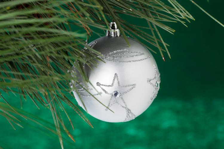 cvs christmas bulb