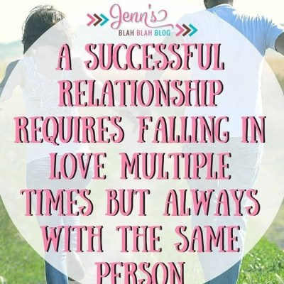 Happy Couples Secrets To A Good Marriage