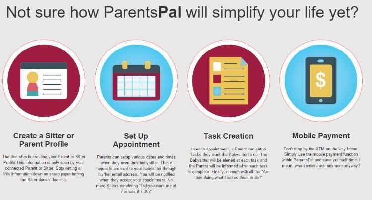 ParentsPalApp