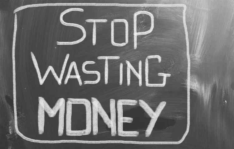 Tips To Help You Save Money In 2016