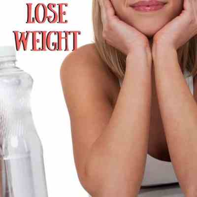 Small Diet Tips To Help You Increase Weight Loss + Giveaway
