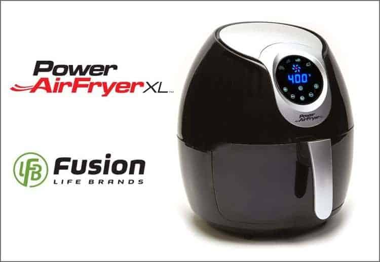Mouth Watering Power Air Fryer Xl Recipes You Ll Love