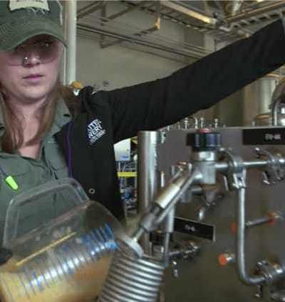 1 in one hundred million | Ever Wanted To Craft Beer?