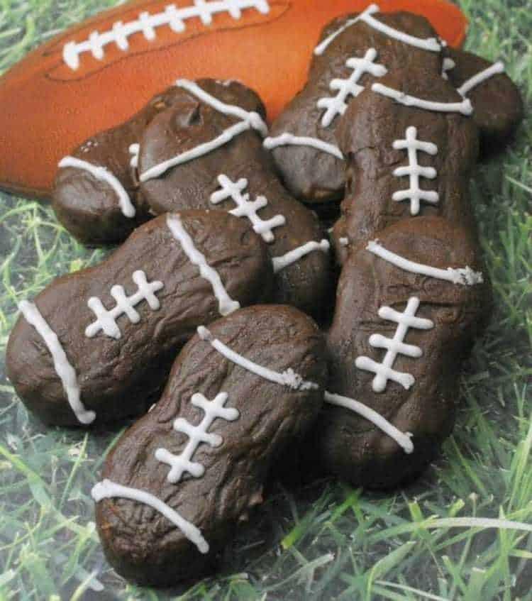 football-nutter-butter-cookies-5