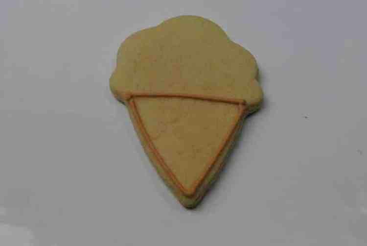 ice-cream-cone-cookies-1