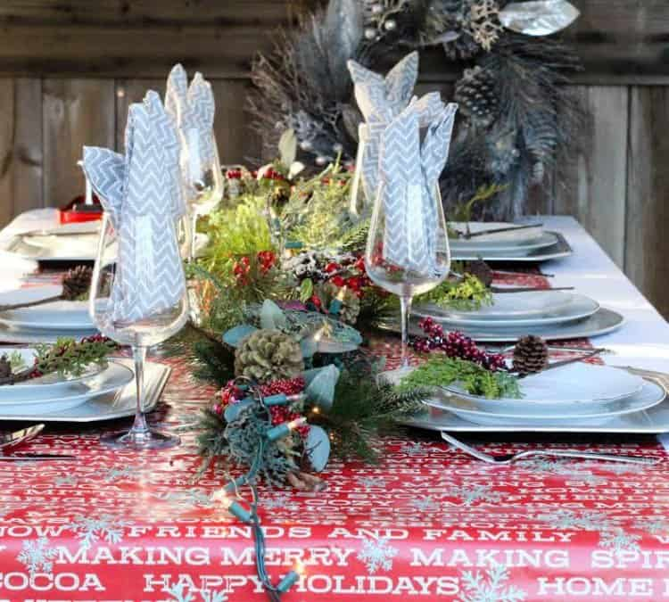 noel-christmas-tablescape-theme