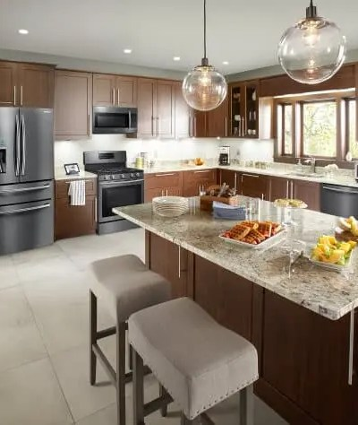 Catch the Samsung Remodeling Sales Event at Best Buy Today
