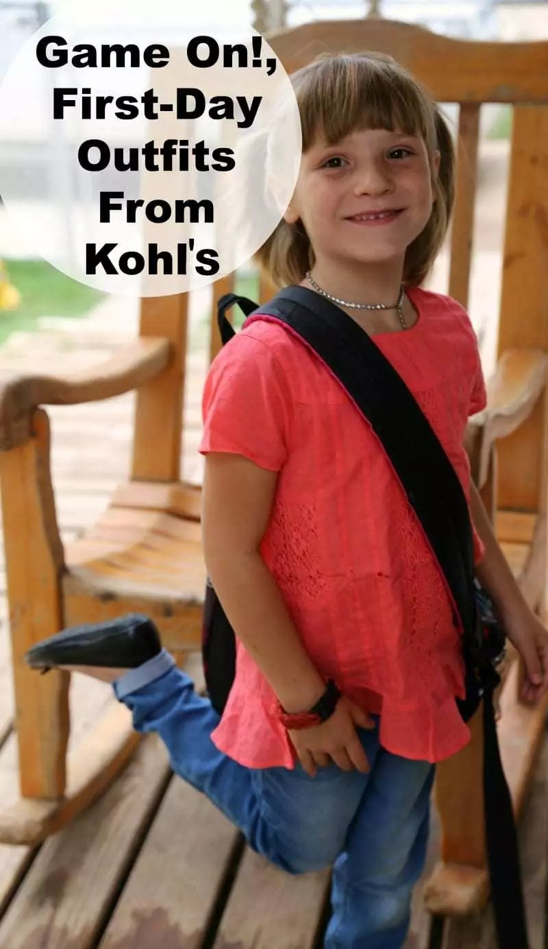 """Kohls Coupon, Nov 20% Off + 12 more Codes 20% off Get Deal Pick out your free Kohls promo code: Press """"Get Code"""" for whichever offer you have chosen. At the same time, we will also be redirecting you to the Kohls online store, where you can go on to make your selection."""
