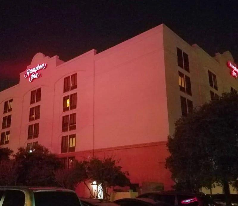 Things To Do In San Antonio Texas Jenns Blah Blah Blog