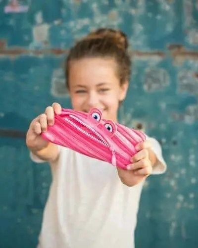 Fun and Functional Stocking Stuffers for the Kids #GiftGuide
