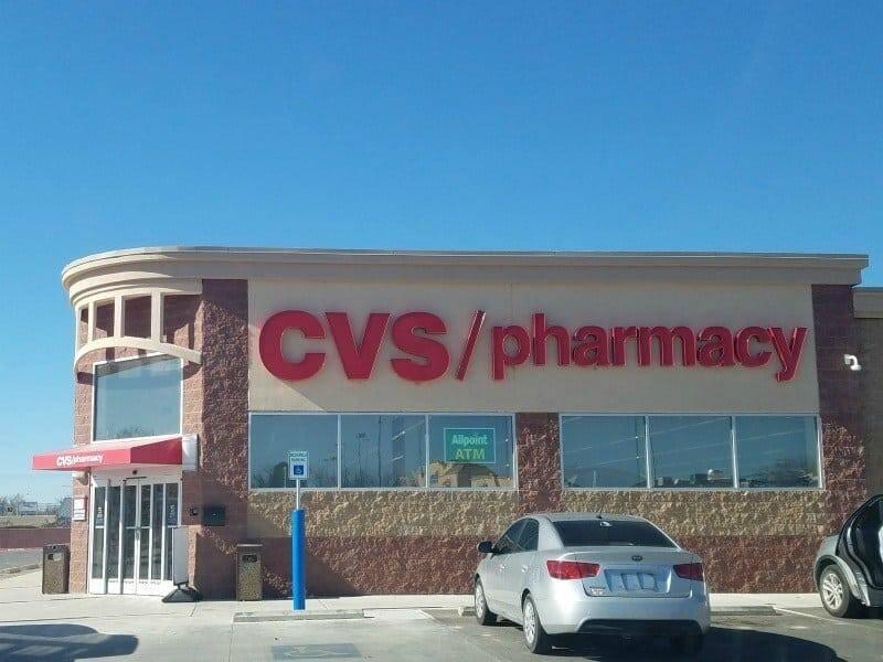 cvs pharmacy carlsbad nm