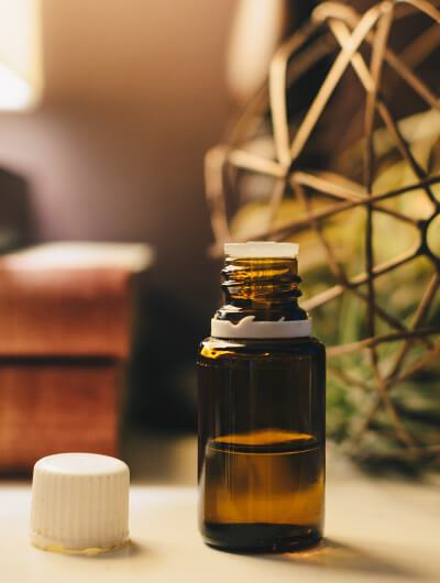 Things You Might Not Know About CBD Oil