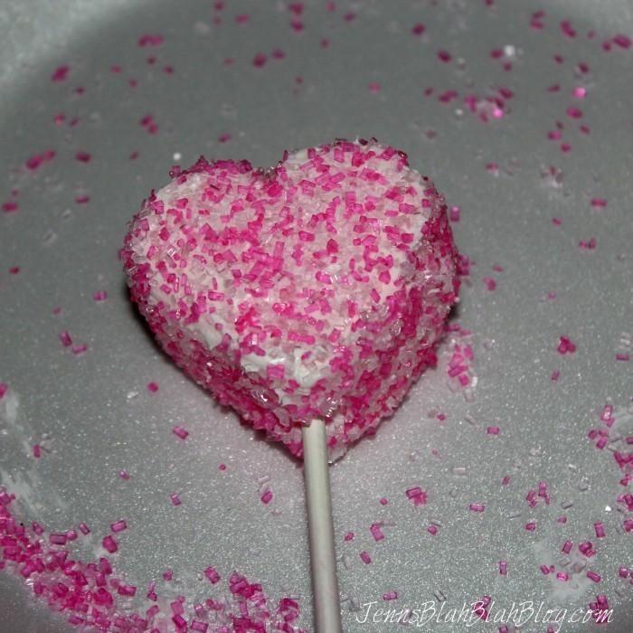Easy To Make Valentine's Day Recipes