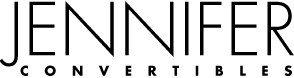 Jennifer Convertibles Is A Leader In The Home Furnishing Industry!!