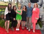 """Disney's """"The Pirate Fairy"""" World Premiere"""