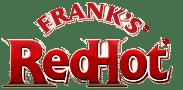 franks-logo