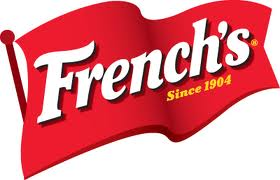 Recipes Tasty & Easy For Entertaining This Holiday Season, Thanks To French's!