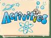smart sticky-activites_1