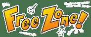 smartchalkboard-freezone-leftoverlay