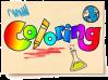 smartsticky-coloring_1