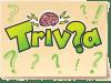 smartsticky-trivia_1