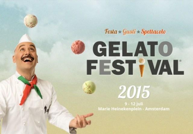 gelato-festival-amsterdam-650x450