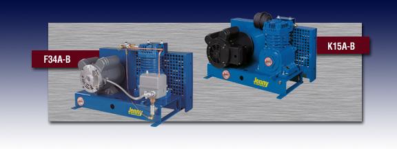 Engine Diagrams Oil Pump Pressure Relief Valve Together With Safest