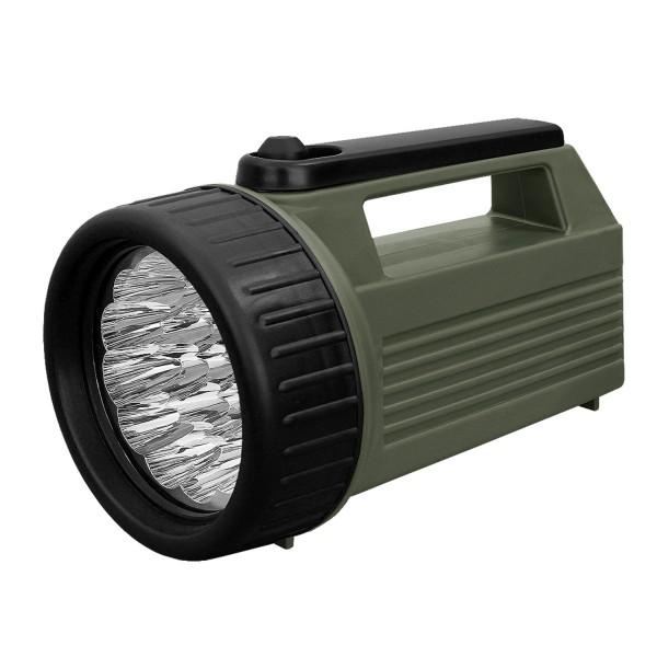 Les meilleures marques de lampes torches sont