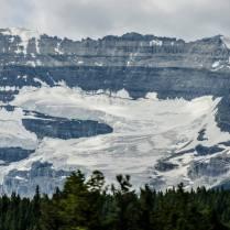 Icefield Park & Glacier