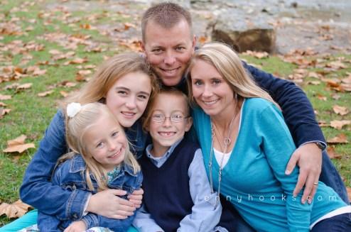 Jenny Hooks Photography Gahanna Ohio Photo Session