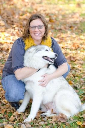 Jenny Hooks Photographer Central Ohio Photographer