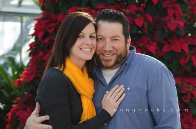 Jenny Hooks Photography Columbus Ohio Family Photographer