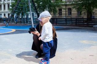 jennyjenny_parken-17