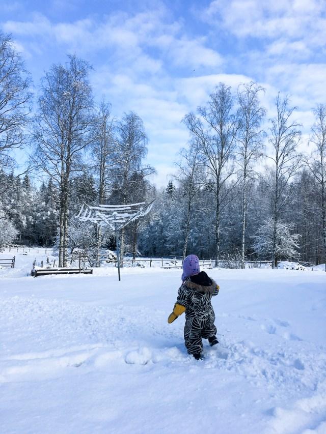 snö-10