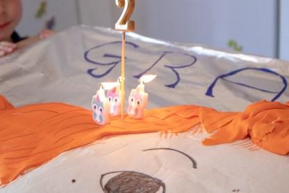 födelsedag_lillasyster-9