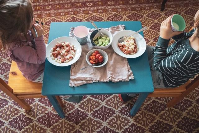 vecka 37 restaurang hemma