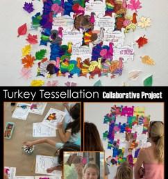 10 Easy \u0026 Fun Thanksgiving Activities for kids! [ 1100 x 735 Pixel ]