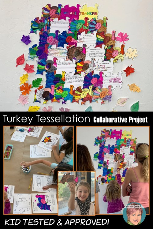 small resolution of 10 Easy \u0026 Fun Thanksgiving Activities for kids!