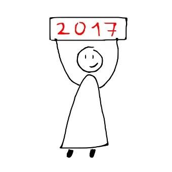 new-year-1901690__340