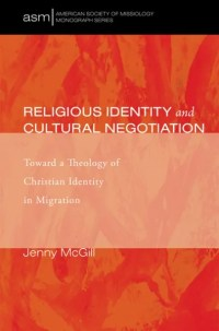 Religious-Identity-and-Cultural-Negotiation